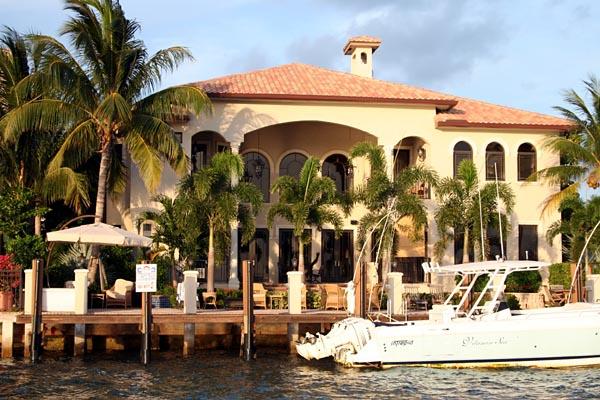 Mediterranean House Plan 55779 with 6 Beds, 7 Baths, 2 Car Garage Picture 8