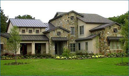 House Plan 61760
