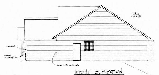 One-Story, Traditional Multi-Family Plan 62603 with 4 Beds, 4 Baths, 4 Car Garage Picture 2