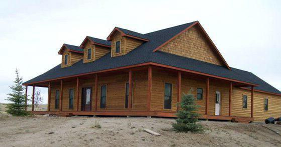 Bungalow, Country, Southern House Plan 64519 with 3 Beds, 3 Baths Picture 6