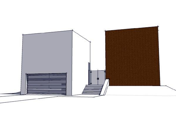 House Plan 67573