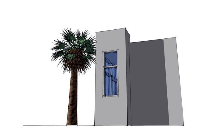 House Plan 67580