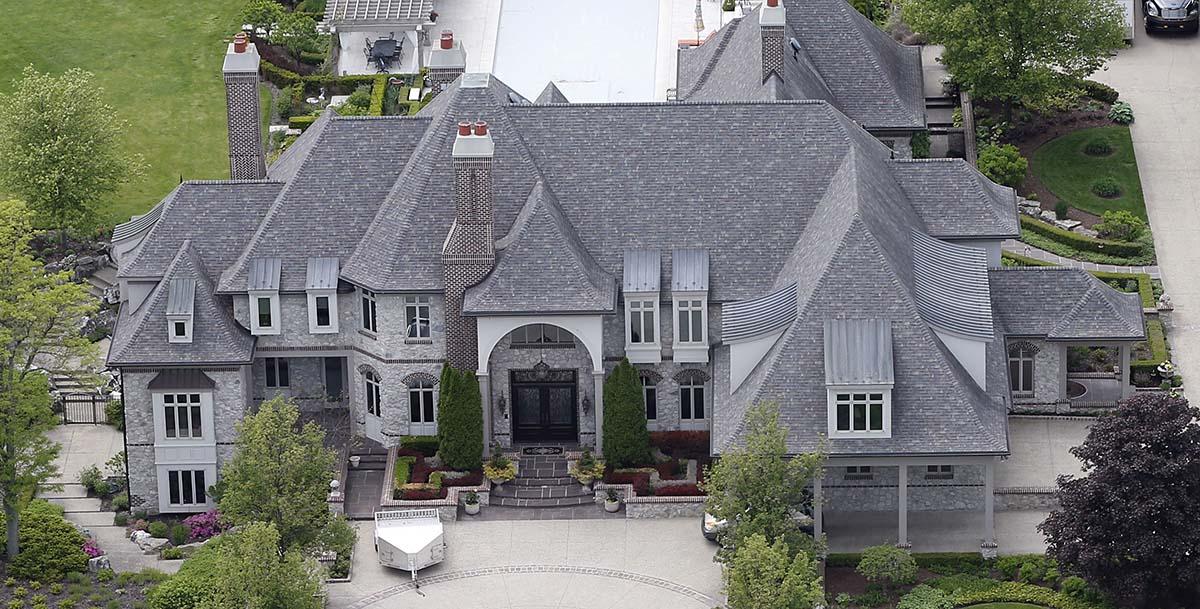 House Plan 72126