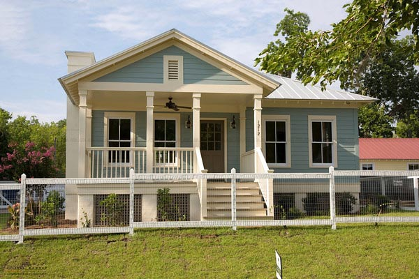 Country, Historic House Plan 73891 with 2 Beds, 2 Baths Picture 6