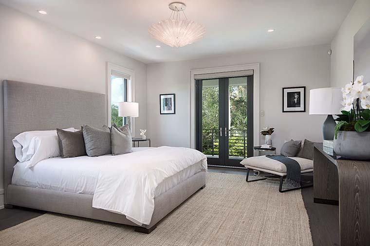 Coastal, Florida, Mediterranean, Modern, Prairie House Plan 75973 with 4 Beds, 6 Baths, 3 Car Garage Picture 9