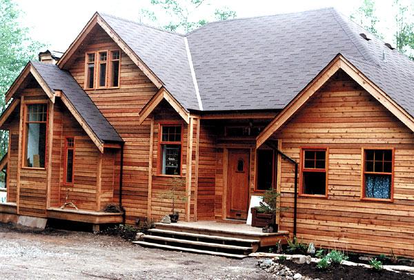 House Plan 76003
