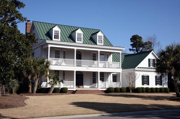 House Plan 86182