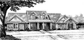 House Plan 97867