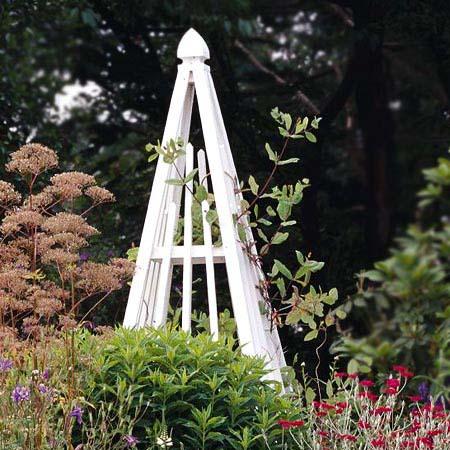 502591 - Obelisk